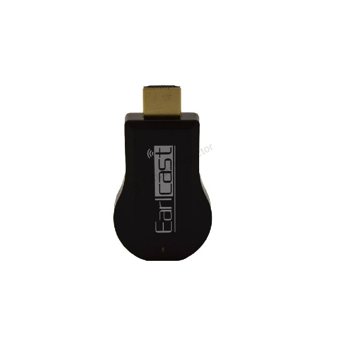 دانگل HDMI ایرل کست مدل Earlcast W1 HDMI dongle – W1