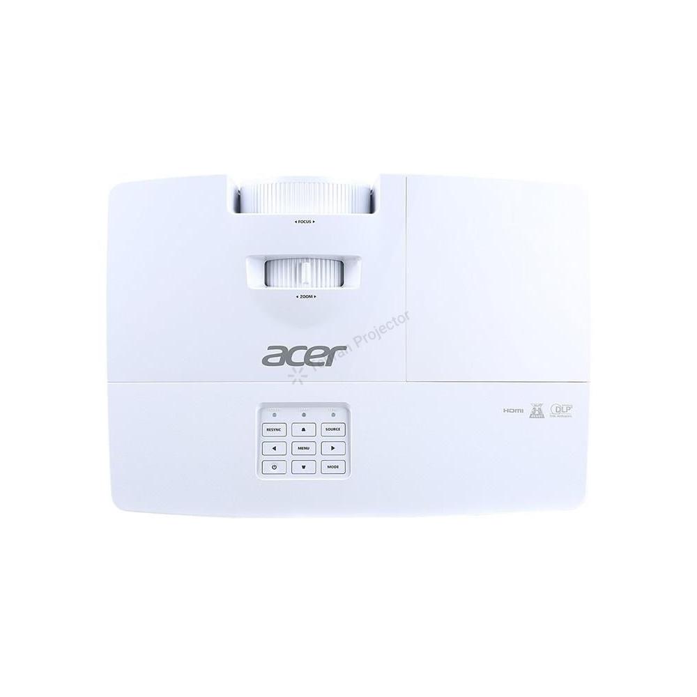 ویدئو پروژکتور ایسر Acer X127H