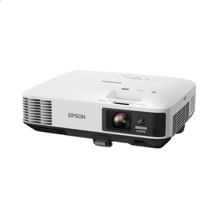 ویدئو پروژکتور اپسون Epson EB-1980WU