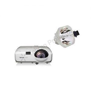 لامپ ویدئو پروژکتور EPSON EB-420