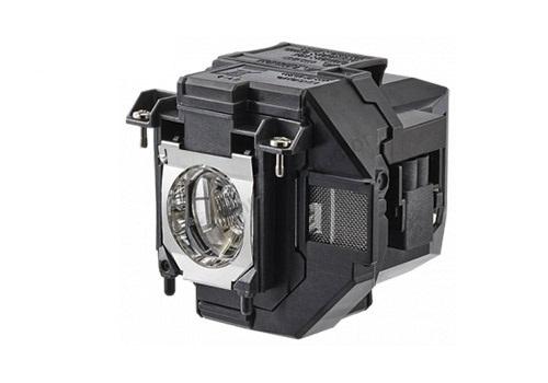 لامپ ویدئو پروژکتور EPSON EB-536Wi