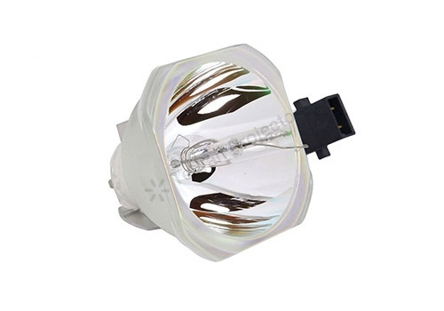 لامپ ویدئو پروژکتور EPSON EB-W18