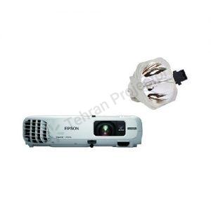 لامپ ویدئو پروژکتور EPSON EB-W28