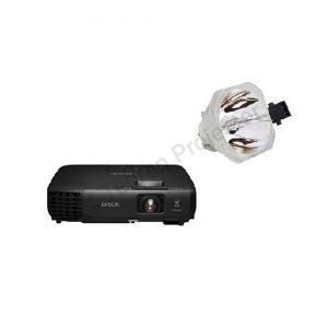 لامپ ویدئو پروژکتور EPSON EB-X03