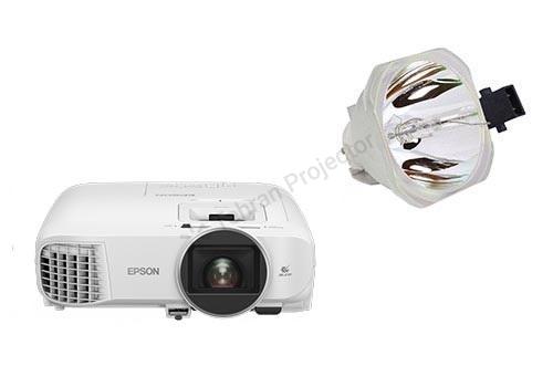لامپ ویدئو پروژکتور EPSON EH-TW5600