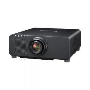ویدئو پروژکتور پاناسونیک Panasonic PT-RZ670