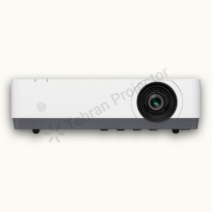 ویدئو پروژکتور سونی Sony VPL-EX435
