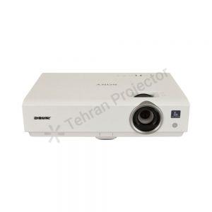 ویدئو پروژکتور سونی Sony VPL-DX122
