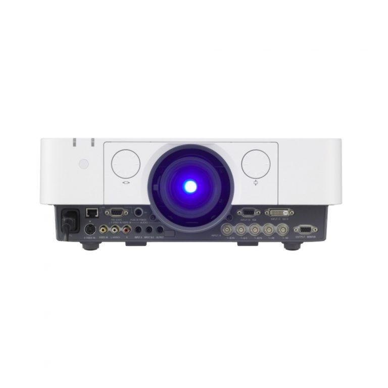 ویدئو پروژکتور سونی Sony VPL-FX30