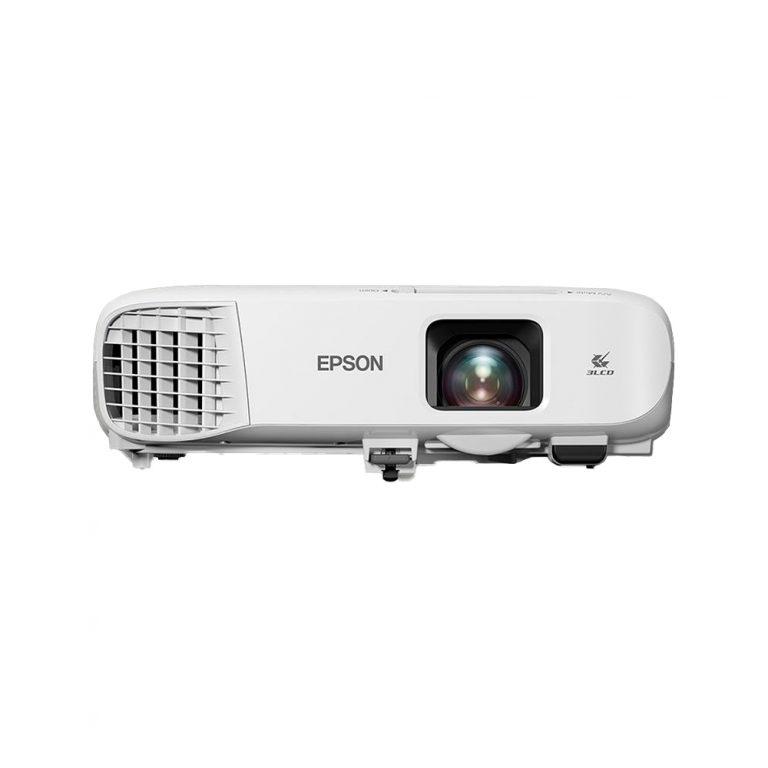 ویدئو پروژکتور اپسون Epson EB-970