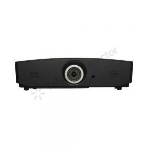 ویدئو پروژکتور جی وی سی JVC LX-WX50