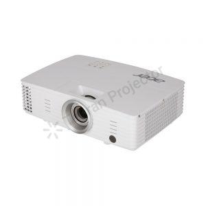ویدئو پروژکتور ایسر Acer P1185
