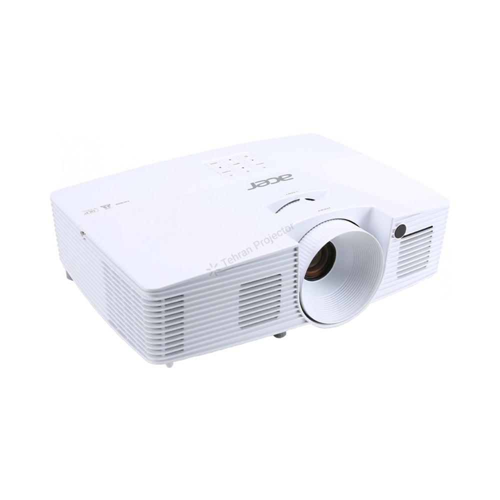 ویدئو پروژکتور ایسر Acer X115H