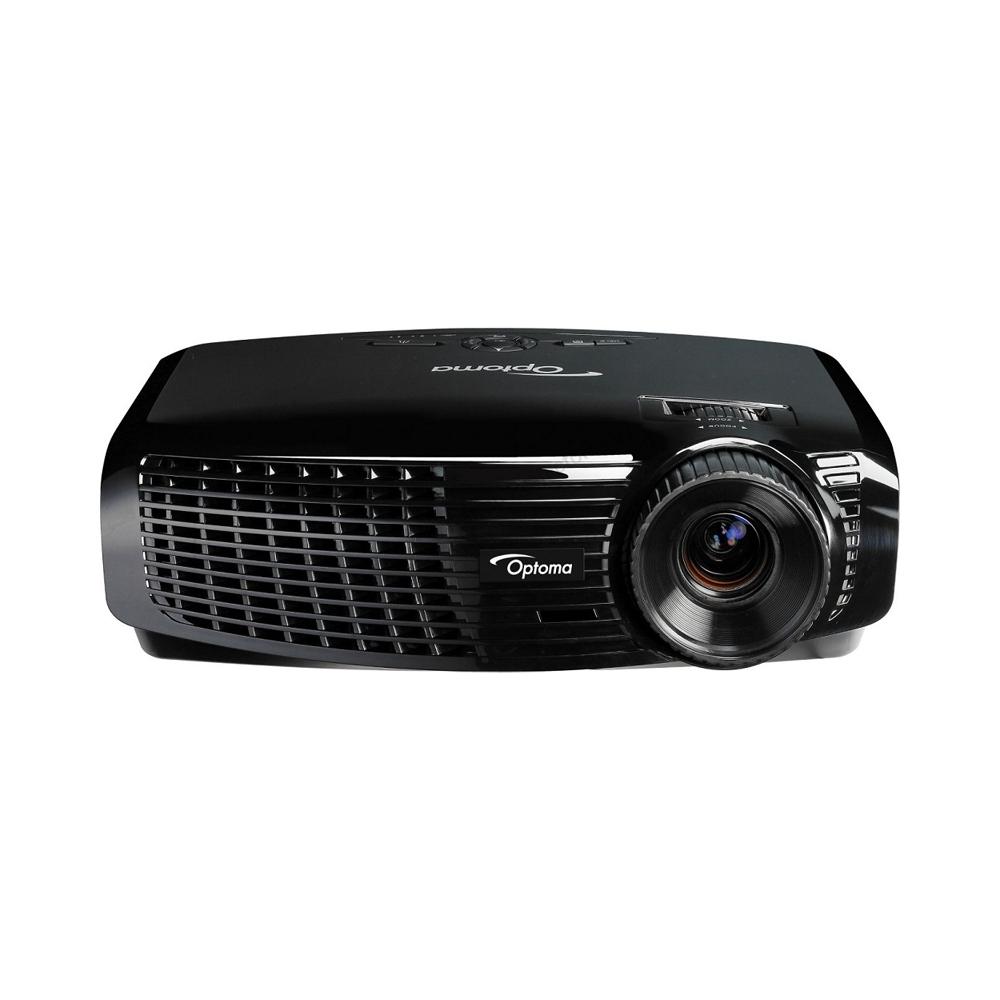 ویدئو پروژکتور اپتما Optoma HD131Xe