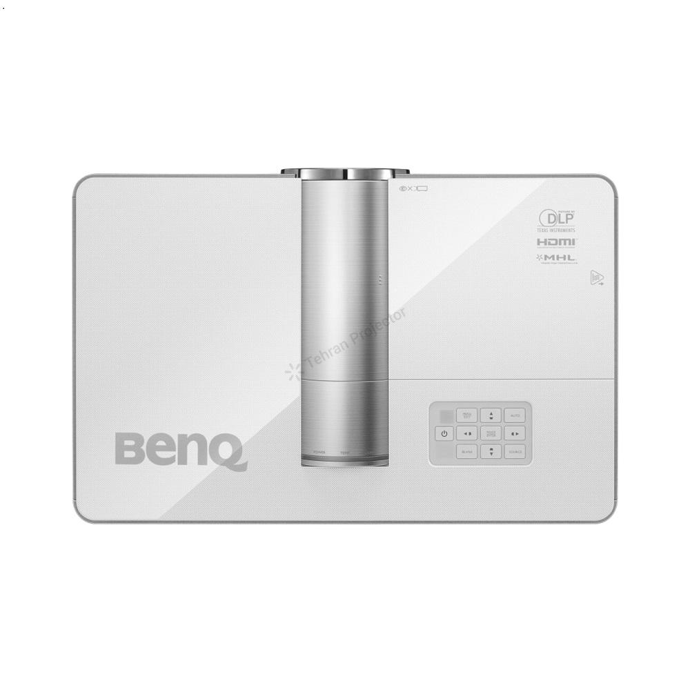 ویدئو پروژکتور بنکیو BenQ SX920