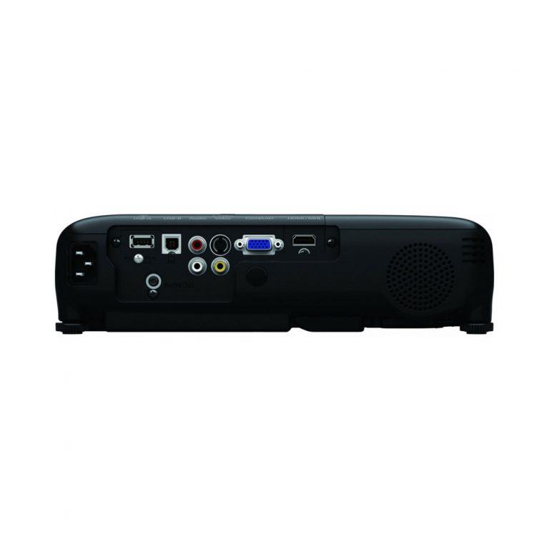 ویدئو پروژکتور اپسون Epson EH-TW570