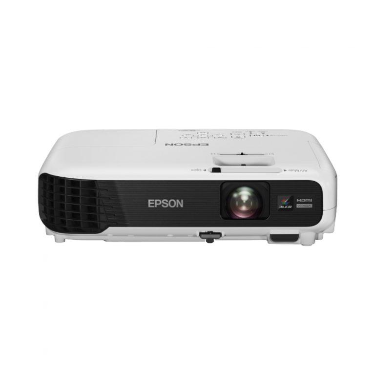 ویدئو پروژکتور اپسون Epson EB-W04