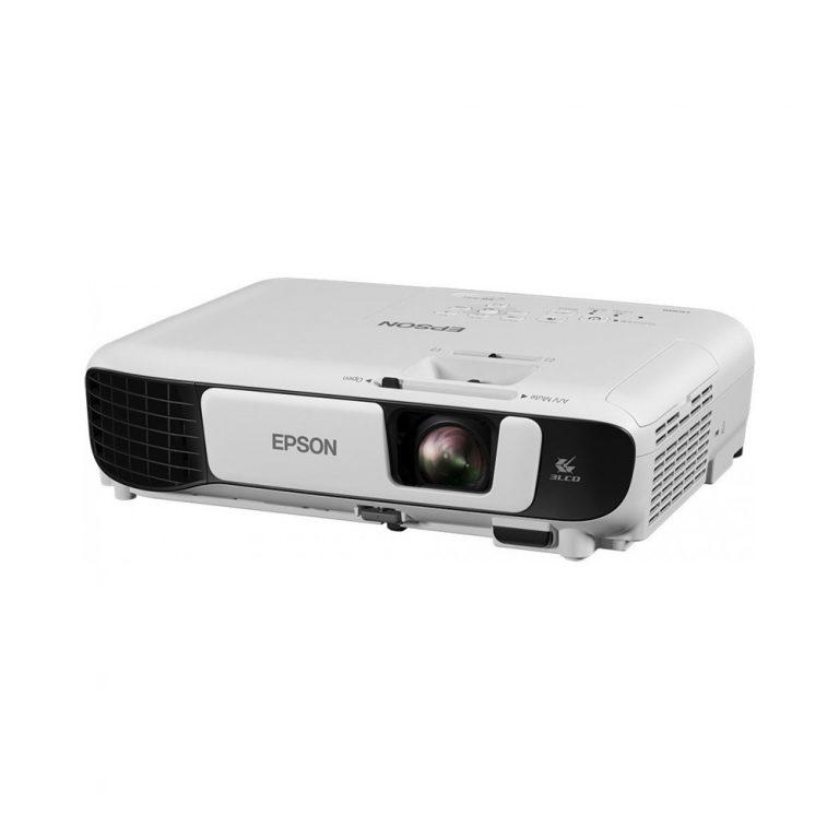 ویدئو پروژکتور اپسون Epson EB-X41