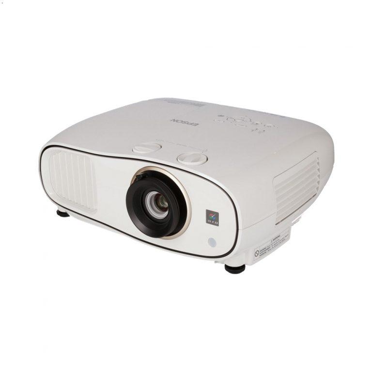 ویدئو پروژکتور اپسون Epson EH-TW6700