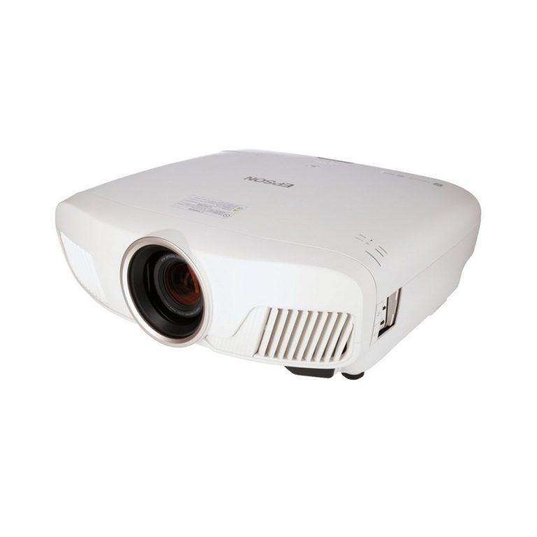 ویدئو پروژکتور اپسون Epson EH-TW7300