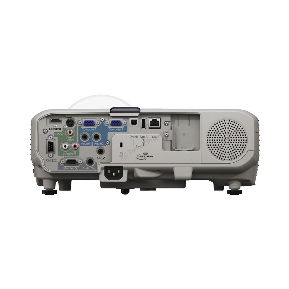 ویدئو پروژکتور اپسون Epson EB-430