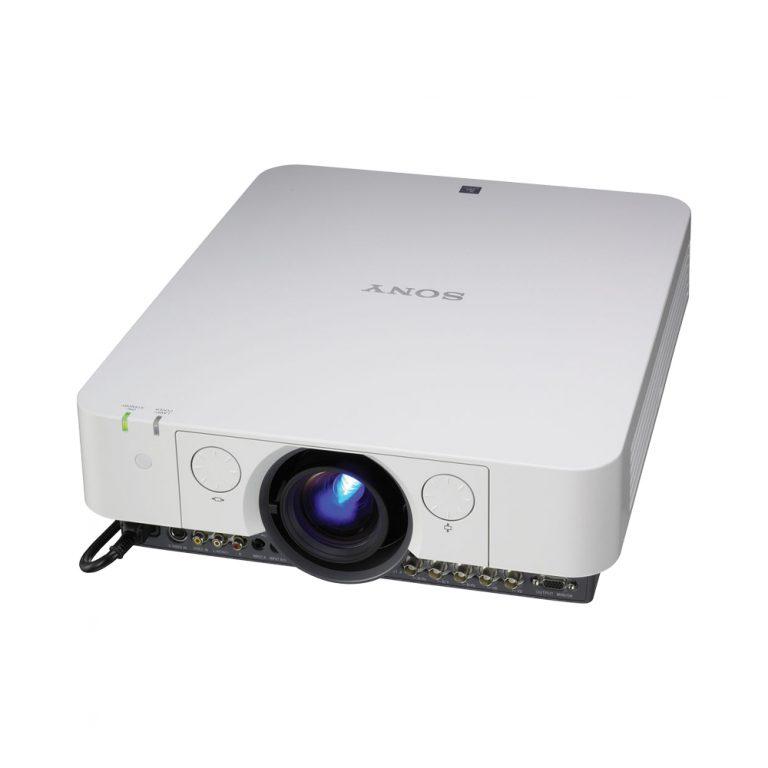 ویدئو پروژکتور سونی Sony VPL-FX37