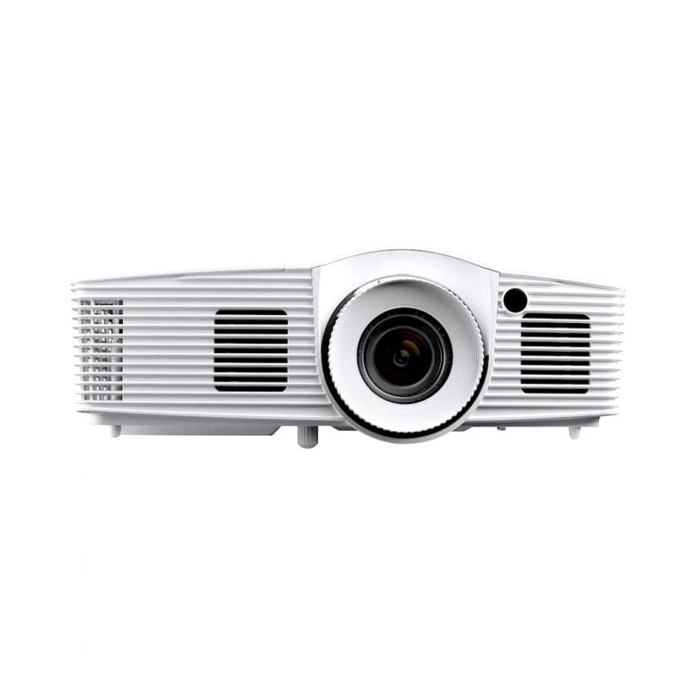 ویدئو پروژکتور اپتما Optoma HD39Darbee