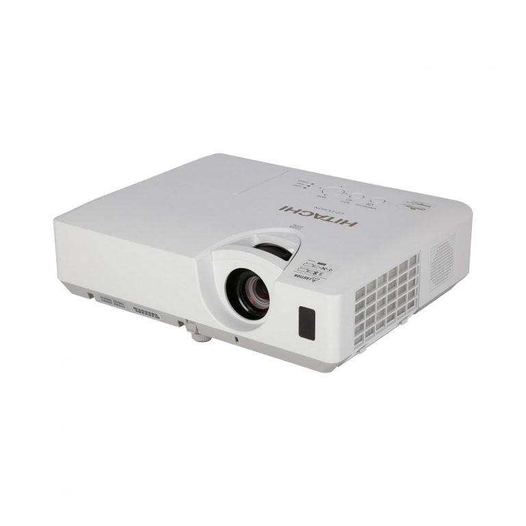 ویدئو پروژکتور هیتاچی Hitachi CP-EX302N