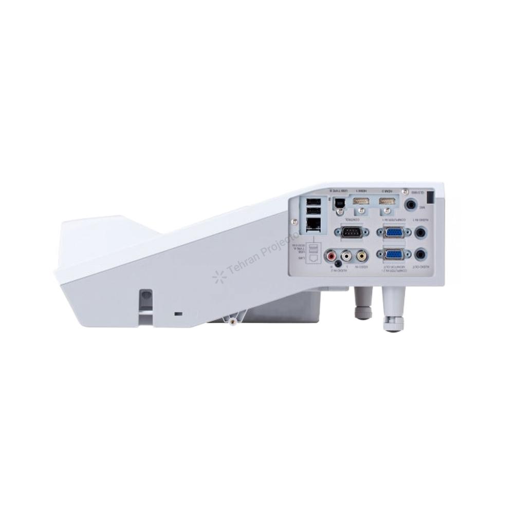 ویدئو پروژکتور هیتاچی Hitachi CP-AW2505