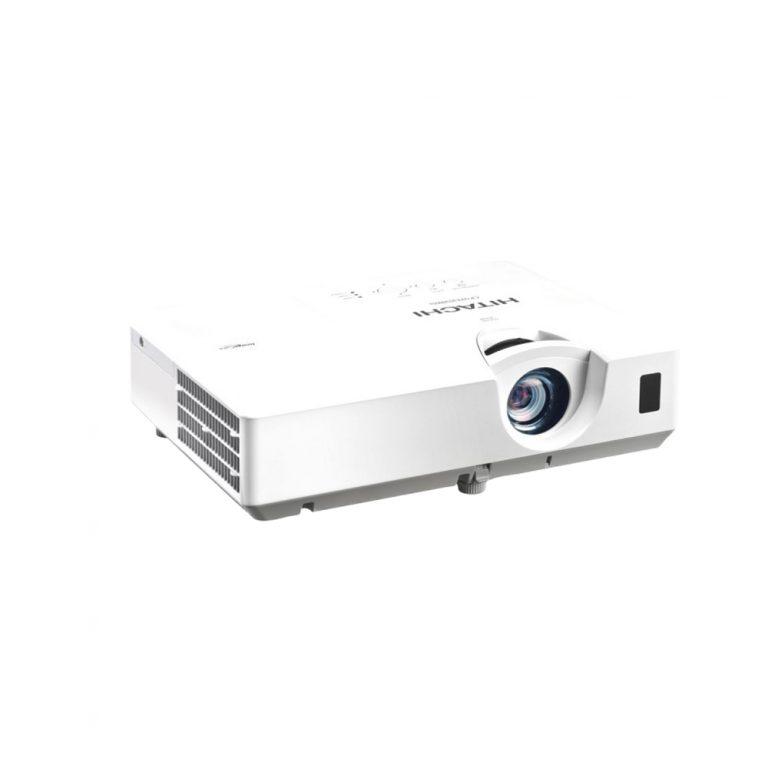 ویدئو پروژکتور Hitachi CP-WX3030WN