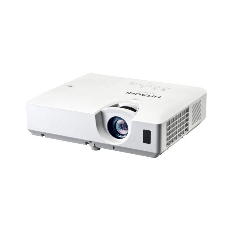 ویدئو پروژکتور هیتاچی Hitachi CP-X2542WN