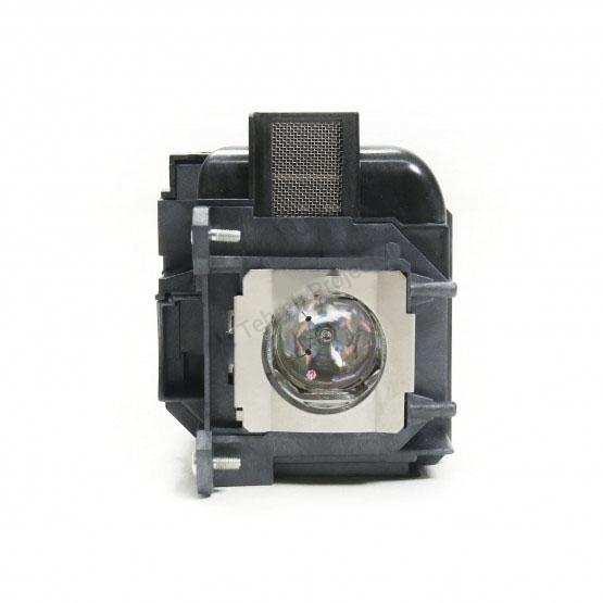 لامپ ویدئو پروژکتور EPSON EB-535W
