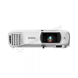 ویدئو پروژکتور اپسون Epson Home Cinema 1060