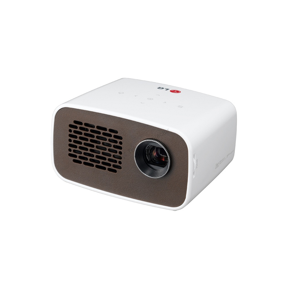 ویدئو پروژکتور ال جی LG PH300