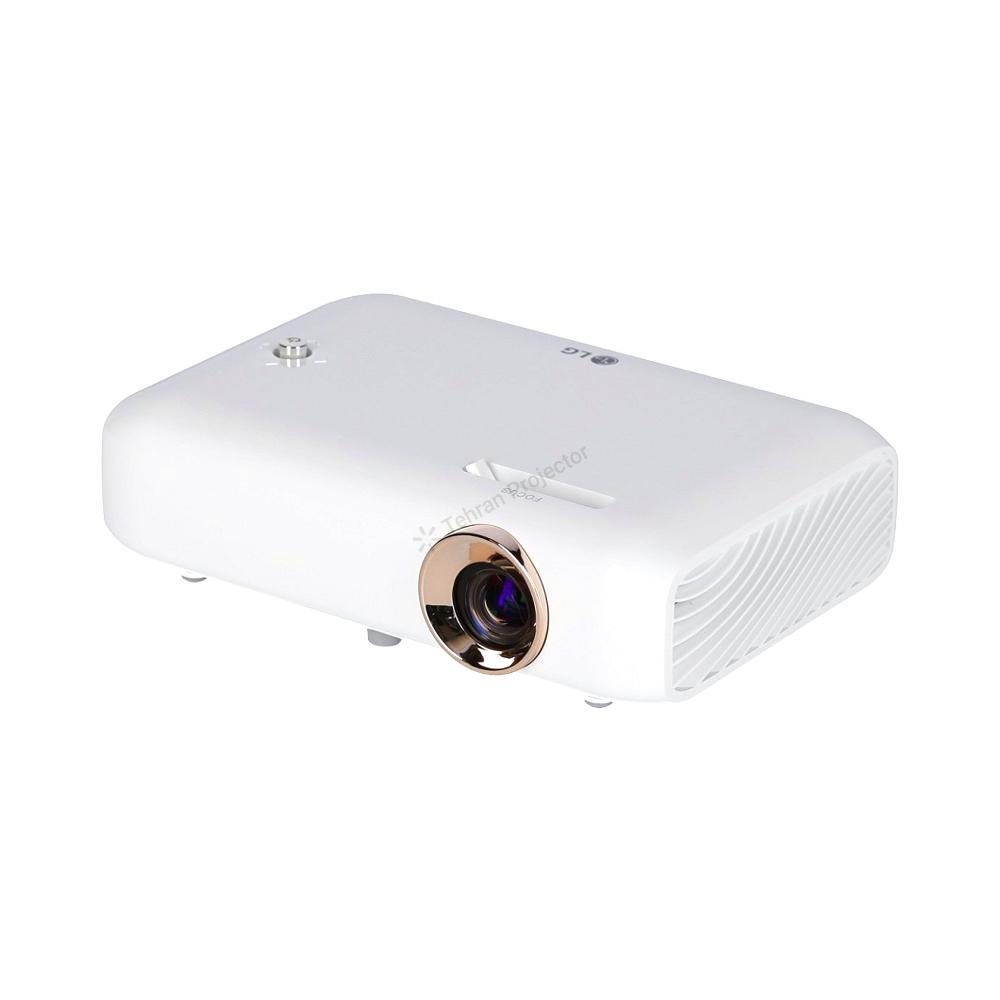 ویدئو پروژکتور ال جی LG PH550