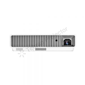 ویدئو پروژکتور کاسیو Casio XJ-M155