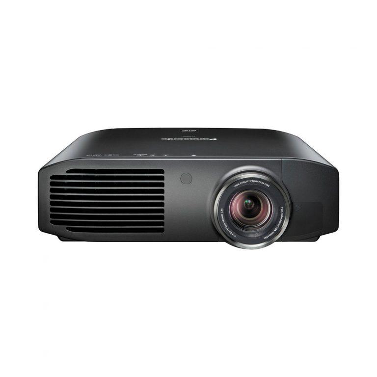 ویدئو پروژکتور پاناسونیک Panasonic PT-AE8000