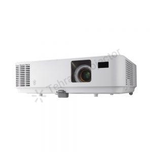 ویدئو پروژکتور ان ای سی NEC NP-V332X