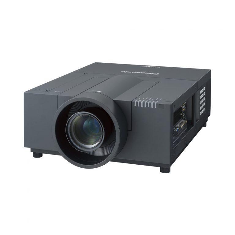ویدئو پروژکتور پاناسونیک Panasonic PT-EX12K