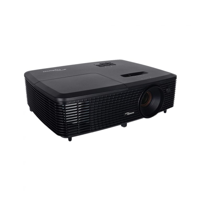ویدئو پروژکتور اپتما Optoma M845X