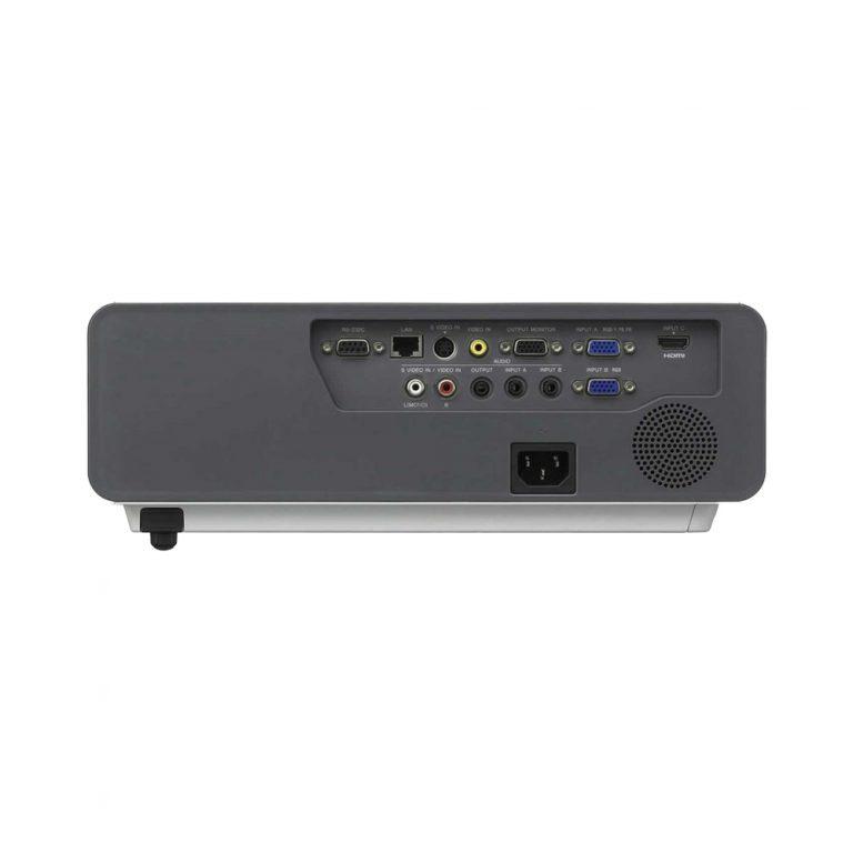 ویدئو پروژکتور سونی Sony VPL-CH375
