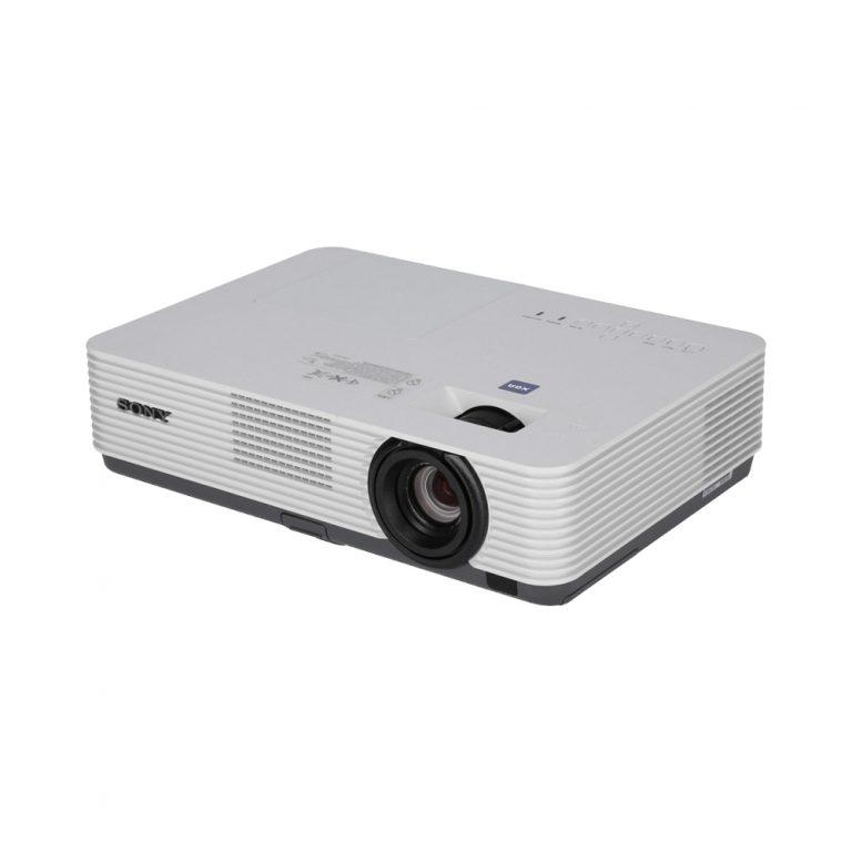 ویدئو پروژکتور سونی Sony VPL-DX270