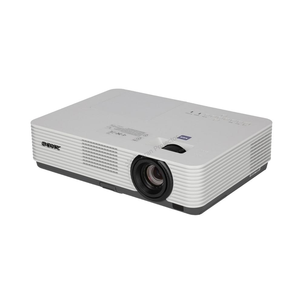 ویدئو پروژکتور سونی Sony VPL-DX221