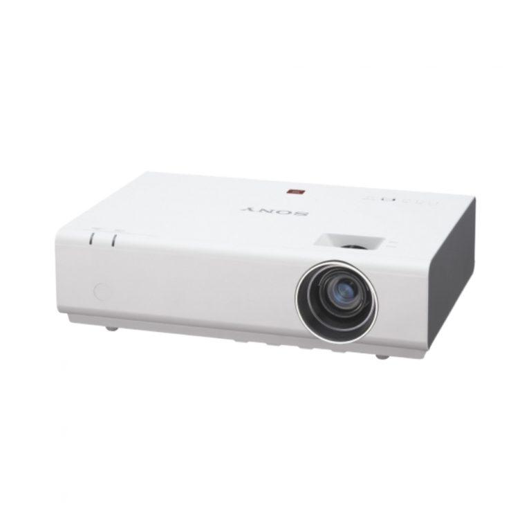 ویدئو پروژکتور سونی Sony VPL-EX255