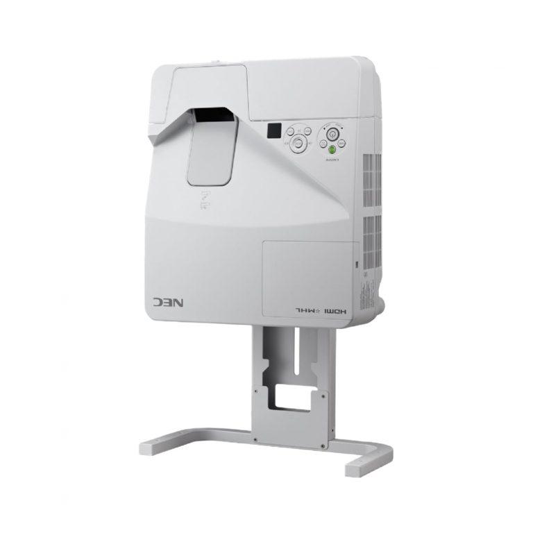ویدئو پروژکتور ان ای سی NEC UM351W