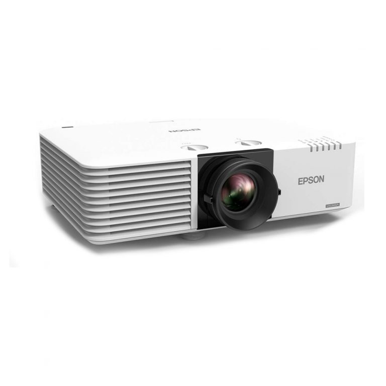ویدئو پروژکتور اپسون Epson EB-L610U