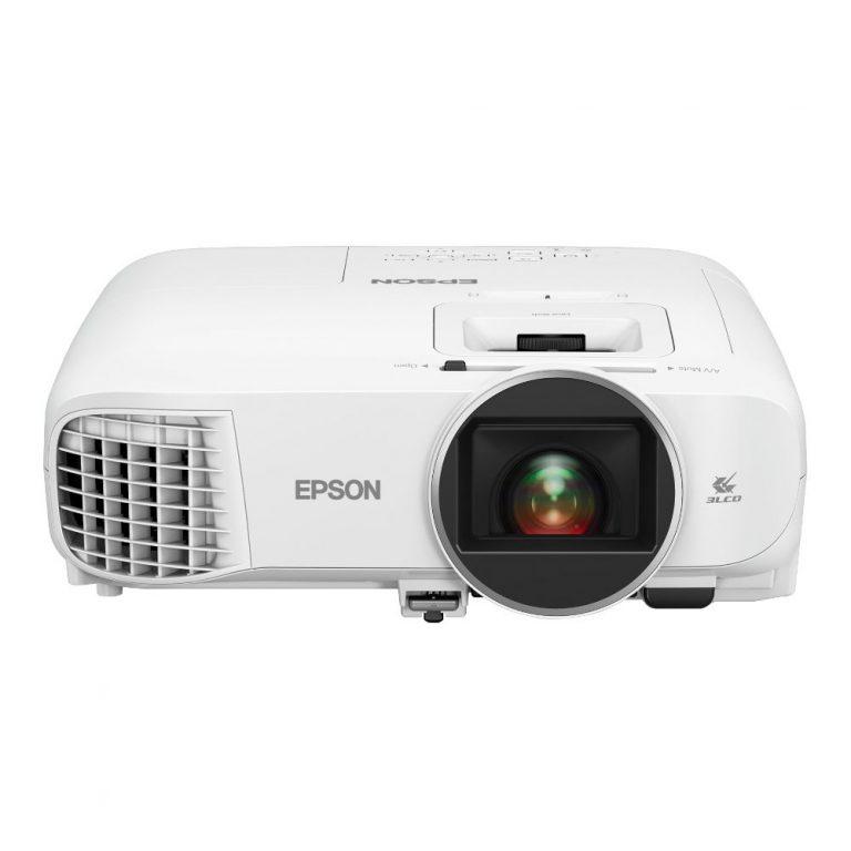 ویدئو پروژکتور اپسون Epson Home Cinema 2100