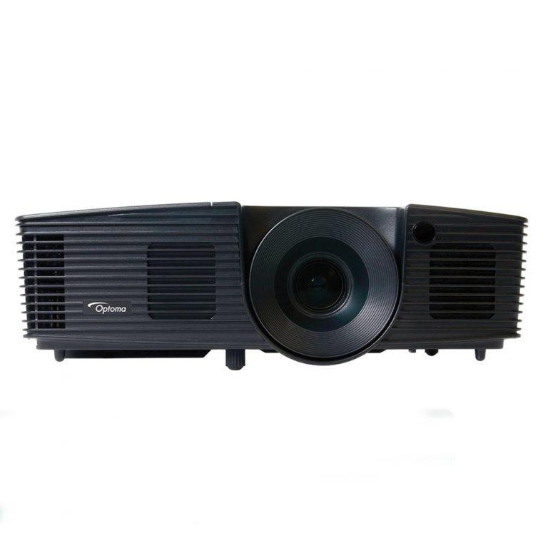ویدئو پروژکتور اپتما Optoma M445S