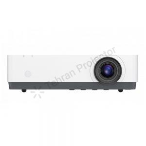 ویدئو پروژکتور سونی Sony VPL-EX455