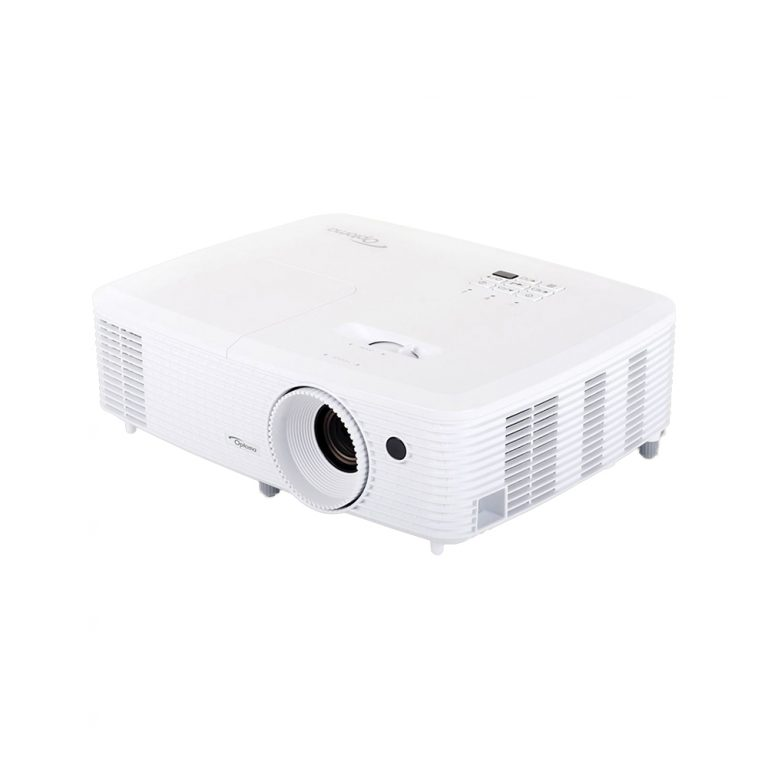 ویدئو پروژکتور اپتما Optoma HD29Darbee
